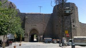 Diyar21