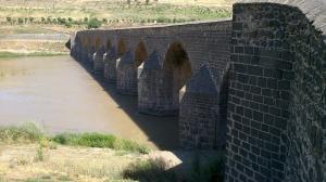 Diyar26