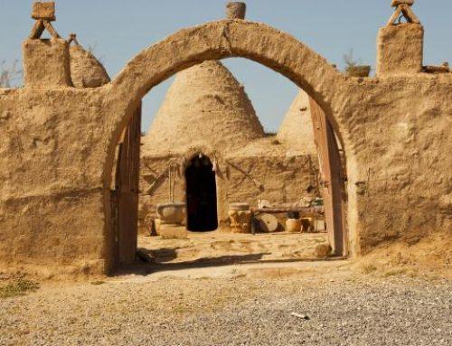Zaynab bint Abdullah ibn Taymiyyah