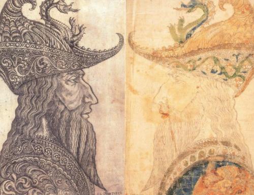 Memoires van een middeleeuwse spion: Over sultan Mehmed de Veroveraar en zijn christelijke onderdanen