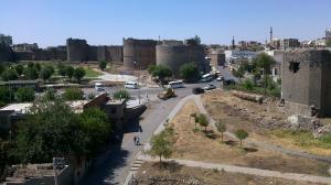 Diyar24