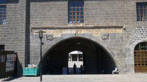 Diyar30